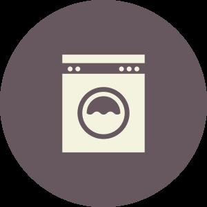 Tvätt & storkök